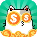 Lucky Cat – free rewards giveaway APK MOD (Unlimited Money) 3.3