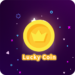 Lucky Coin – Win Rewards Every Day APK MOD (Unlimited Money) 1.0.20