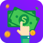 Lucky Money–Win Lucky Rewards& Free gift Every day APK MOD (Unlimited Money) 1.5.0