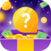 Lucky Quiz APK MOD (Unlimited Money) 1.4.0