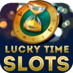 Lucky Time Slots Online – Free Slot Machine Games APK MOD (Unlimited Money) 2.75.0
