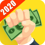 Lucky Time – Win Rewards Every Day APK MOD (Unlimited Money) 3.1.56