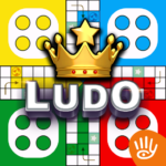 Ludo All Star – Online Fun Dice & Board Game APK MOD (Unlimited Money) 2.1.0