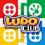 Ludo Club Fun Dice Game  APK MOD (Unlimited Money) 2.1.2