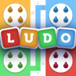 Ludo Offline – Free Board Games APK MOD (Unlimited Money) 3.1