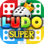Ludo Super APK MOD (Unlimited Money) 2.10.0.202005010(19)