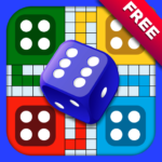 Ludo SuperStar APK MOD (Unlimited Money) 21.48
