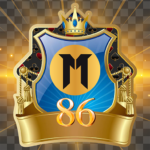 M86 Games APK MOD (Unlimited Money) 20200428 -android