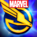 MARVEL Strike Force – Squad RPG APK MOD (Unlimited Money) 4.0.0