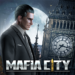 Mafia City   APK MOD (Unlimited Money) 1.5.523
