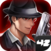 Mafia42 APK MOD (Unlimited Money) 2.8693