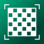 Magic Chess tools. The Best Chess Analyzer 🔥  APK MOD (Unlimited Money) 6.1.0