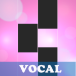 Magic Tiles Vocal & Piano Top Songs New Games 2020 APK MOD (Unlimited Money) 1.0.15
