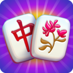 Mahjong City Tours: Free Mahjong Classic Game APK MOD  45.1.0  (Unlimited Money)