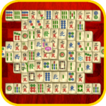 Mahjong Classic APK MOD (Unlimited Money) 3.10