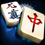 Mahjong Deluxe Free APK MOD (Unlimited Money) 1.0.55