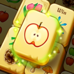 Mahjong Forest Journey APK MOD (Unlimited Money) 21.0111.00