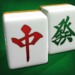 Mahjong Free APK MOD (Unlimited Money) 3.5.9