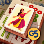 Mahjong Journey: A Tile Match Adventure Quest   APK MOD (Unlimited Money) 1.25.6500