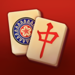 Mahjong Solitaire Classic  APK MOD (Unlimited Money) 1.1.20