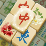 Mahjong Solitaire: Classic APK MOD (Unlimited Money) 20.1109.19