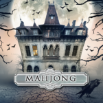 Mahjong Solitaire: Mystery Mansion APK MOD  1.0.124(Unlimited Money)