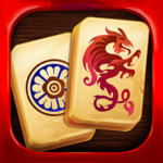 Mahjong Titan APK MOD (Unlimited Money) 2.5.1