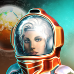 Mars Tomorrow – Be A Space Pioneer APK MOD (Unlimited Money) 1.31.3