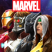 Marvel Contest of Champions APK MOD (Unlimited Money) 25.3.0