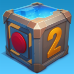 MechBox 2: Hardest Puzzle Ever APK MOD (Unlimited Money) 10.3.5