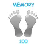 Memory 100 – Free Memory Game – Mahjong APK MOD (Unlimited Money) 2.5