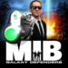 Men In Black: Galaxy Defenders APK MOD (Unlimited Money) 500051