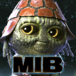 Men in Black AR: Best RPG game – Alien Battle PVP APK MOD (Unlimited Money) 1.28.8