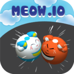 Meow.io – Cat Fighter APK MOD (Unlimited Money) 4.1