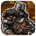 Merchant Heroes APK MOD (Unlimited Money) Varies with device