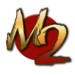 Metin2 Mobile Game APK MOD (Unlimited Money) 5.0