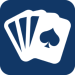 Microsoft Solitaire Collection APK MOD (Unlimited Money) 4.8.12151.1