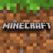 Minecraft   APK MOD (Unlimited Money) for Android