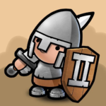 Mini Warriors 2 – Idle Arena APK MOD (Unlimited Money) 0.8.0.15 (80)