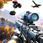 Mission Unfinished – Counter Terrorist APK MOD (Unlimited Money) Varies with device