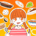 Miya's Everyday Joy of Cooking APK MOD (Unlimited Money) 1.25.0