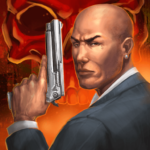 Mob Wars LCN: Underworld Mafia APK MOD (Unlimited Money) 3.6.1