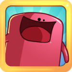 Mobbles, the mobile monsters APK MOD (Unlimited Money) 3.3.15 (985)