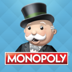 Monopoly – Board game classic about real-estate!  APK MOD (Unlimited Money) 1.5.4