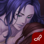 Moonlight Lovers : Beliath – dating sim / Vampire APK MOD 1.0.49 (Unlimited Money)