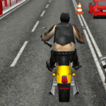 Moto Rivals APK MOD (Unlimited Money) 6