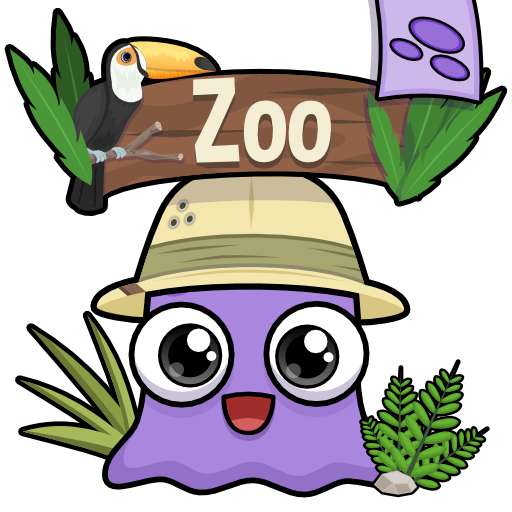 Moy Zoo Apk Mod Unlimited Money 1 76 For Android Free Download