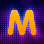 MundiGames – Bingo, Videobingo Games & Slots Free APK MOD (Unlimited Money) 1.8.26