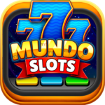 Mundo Slots – Máquinas Tragaperras de Bar Gratis APK MOD (Unlimited Money) 1.5.1