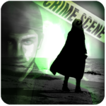 Murder Mystery 3: A Life Of Crime APK MOD (Unlimited Money) 0.43